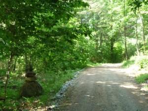 entering_Cedar_Brook_Burial_Grounds
